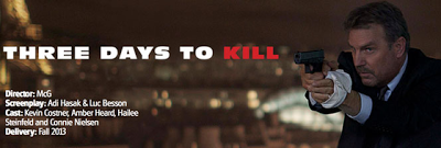 three-days-to-kill