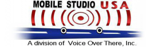Welcome To Mobile Studio USA!